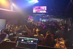 A vendre discothèque Chaweng Koh Samui 0014