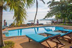 Resort Lamai Koh Samui à vendre