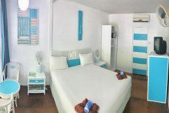 Resort Lamai Koh Samui à vendre 0003