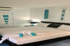 Resort Lamai Koh Samui à vendre 0004