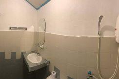 Resort Lamai Koh Samui à vendre 0005