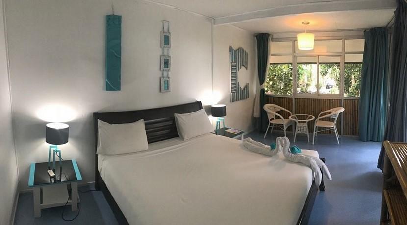 Resort Lamai Koh Samui à vendre 0007