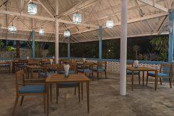 Resort Lamai Koh Samui à vendre 0008