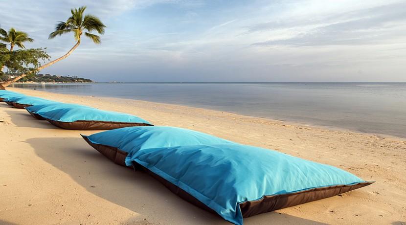 Resort Lamai Koh Samui à vendre 0009