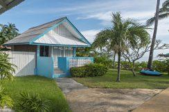 Resort Lamai Koh Samui à vendre 0010