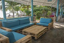 Resort Lamai Koh Samui à vendre 0011