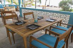 Resort Lamai Koh Samui à vendre 0013