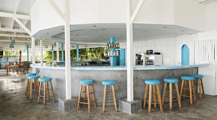 Resort Lamai Koh Samui à vendre 0015