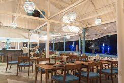 Resort Lamai Koh Samui à vendre 0018