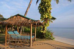 Resort Lamai Koh Samui à vendre 0019