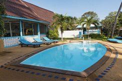 Resort Lamai Koh Samui à vendre 0020