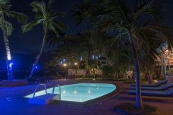 Resort Lamai Koh Samui à vendre 0021
