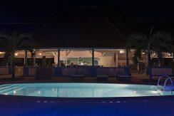 Resort Lamai Koh Samui à vendre 0022