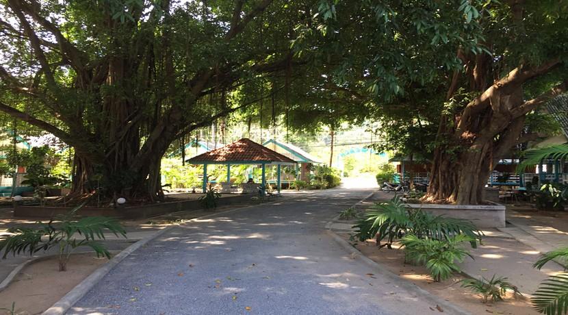 Resort Lamai Koh Samui à vendre 0026
