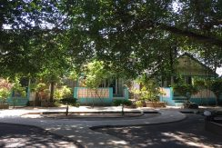 Resort Lamai Koh Samui à vendre 0027