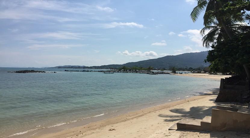 Resort Lamai Koh Samui à vendre 0029