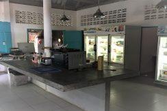 Resort Lamai Koh Samui à vendre 0031