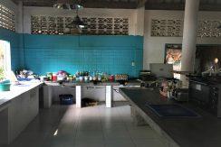 Resort Lamai Koh Samui à vendre 0032