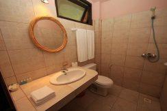 Resort Maenam Koh Samui à vendre 0012