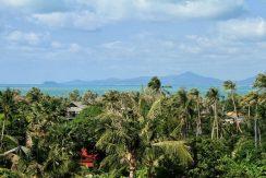 Resort Maenam Koh Samui à vendre 0015