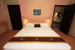 Resort Maenam Koh Samui à vendre 0016