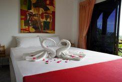 Resort Maenam Koh Samui à vendre 0017