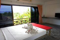Resort Maenam Koh Samui à vendre 0018