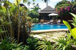 Resort Maenam Koh Samui à vendre 0026