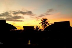 Resort Maenam Koh Samui à vendre 0030