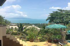Villa 12 chambres Bophut Koh Samui 0004