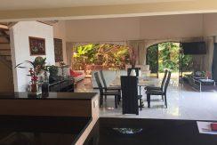 Villa 12 chambres Bophut Koh Samui 0012