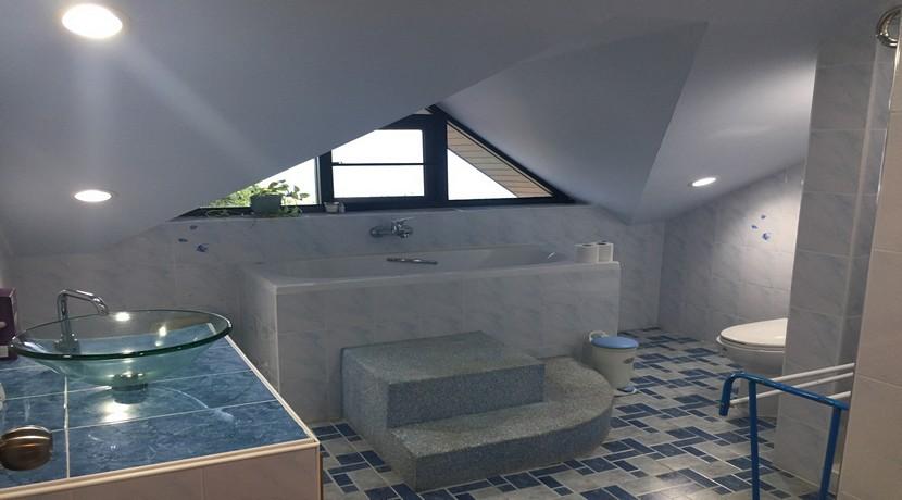 Villa 12 chambres Bophut Koh Samui 0013