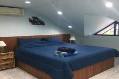Villa 12 chambres Bophut Koh Samui 0014