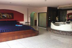 Villa 12 chambres Bophut Koh Samui 0016