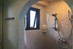 Villa 12 chambres Bophut Koh Samui 0018