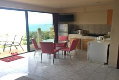 Villa 12 chambres Bophut Koh Samui 0025