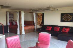 Villa 12 chambres Bophut Koh Samui 0026