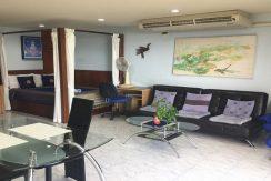 Villa 12 chambres Bophut Koh Samui 0034
