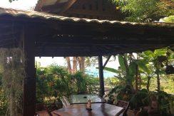 Villa 12 chambres Bophut Koh Samui 0040