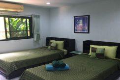 Villa 12 chambres Bophut Koh Samui 0041