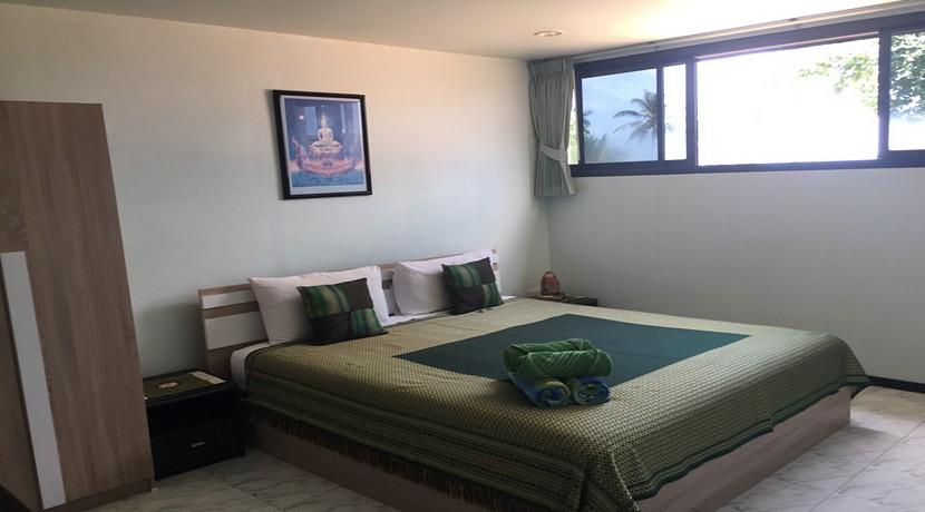 Villa 12 chambres Bophut Koh Samui 0043