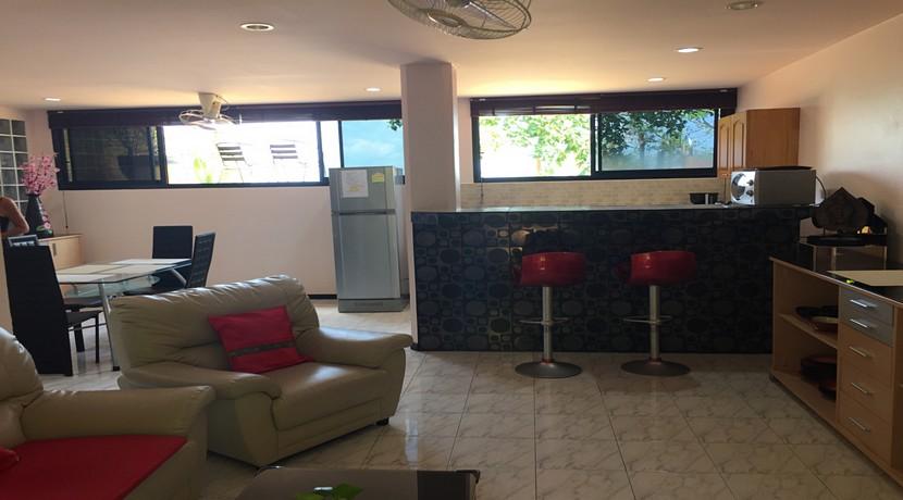 Villa 12 chambres Bophut Koh Samui 0047