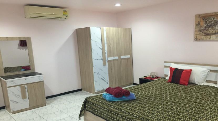 Villa 12 chambres Bophut Koh Samui 0054