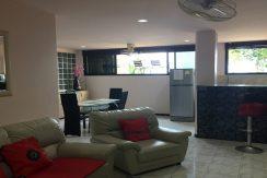 Villa 12 chambres Bophut Koh Samui 0057