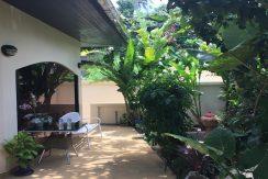Villa 12 chambres Bophut Koh Samui 0058