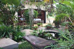 Villa 12 chambres Bophut Koh Samui 0060