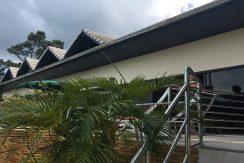 Villa 12 chambres Bophut Koh Samui 0062