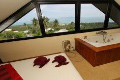 Villa 12 chambres Bophut Koh Samui 0079