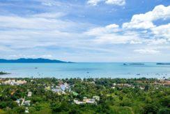 Villa 12 chambres Bophut Koh Samui 0084