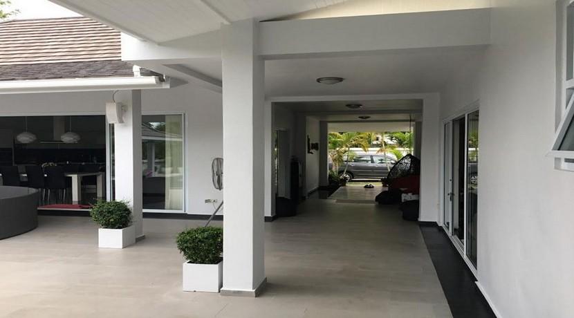 Villas Bangkao Koh Samui a vendre0004